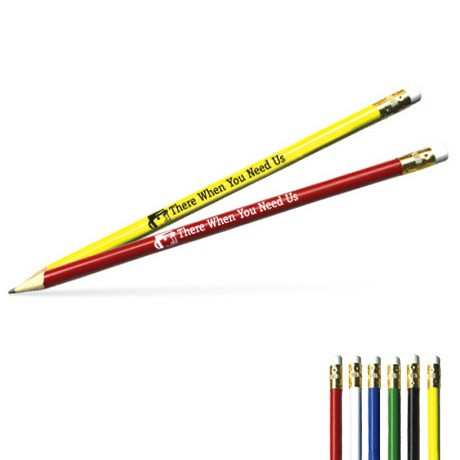 Pricebuster Pencil, Custom