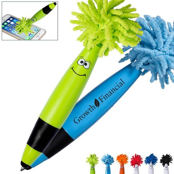 MopToppers® Junior Stylus Pen