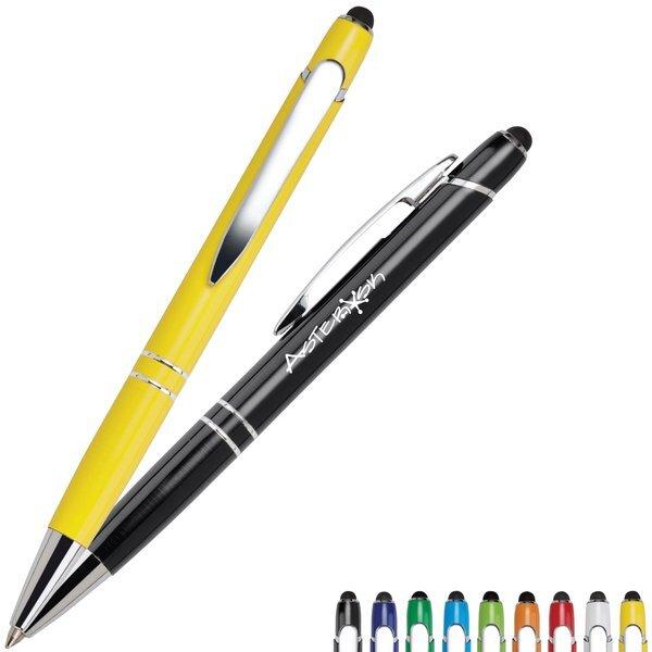 Nico Stylus Pen