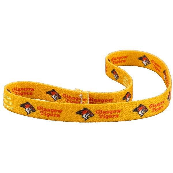 Stretchy Elastic Sports Headbands