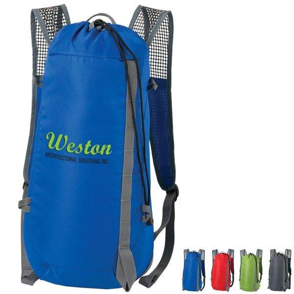 Terrain ColorBurst Backpack