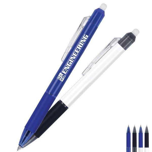Marvelous Erasable Ink Pen