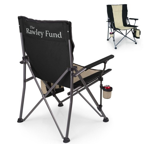 Big Bear Oversized Camp Chair