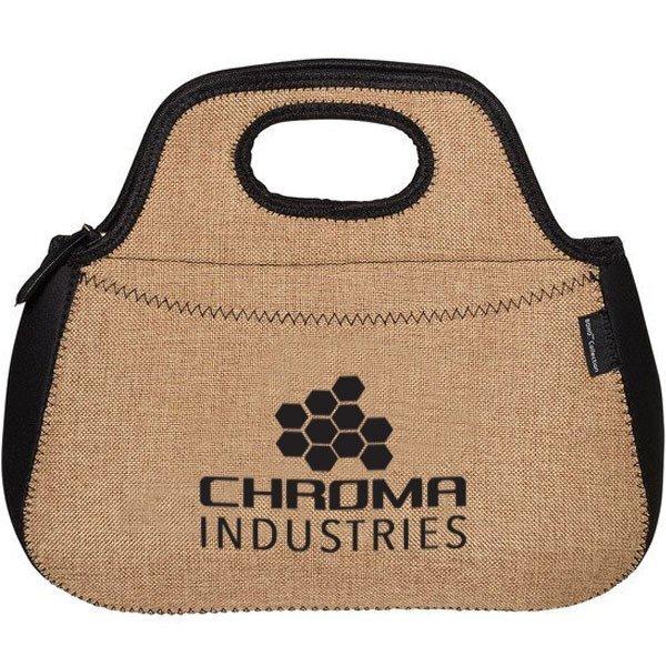 Sierra™ Lunch Bag