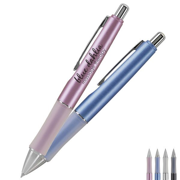 Pilot® Dr.Grip® Ltd. Gel Pen