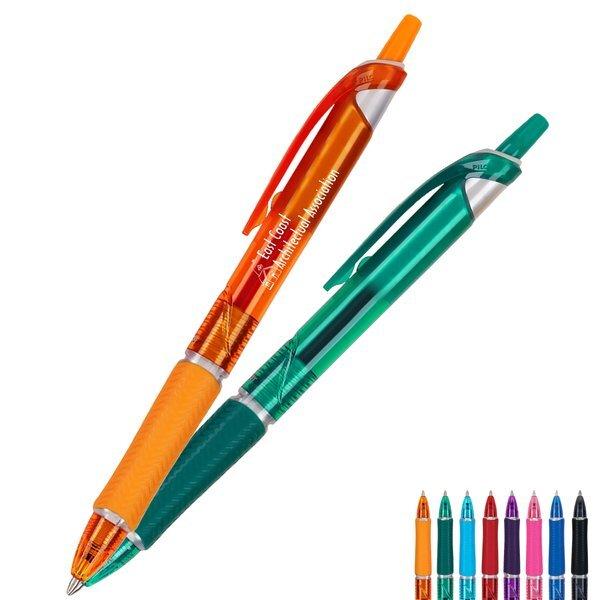 Pilot® Acroball® Colors Advanced Ink Pen