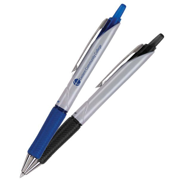 Pilot® Acroball® Pro Gel Pen
