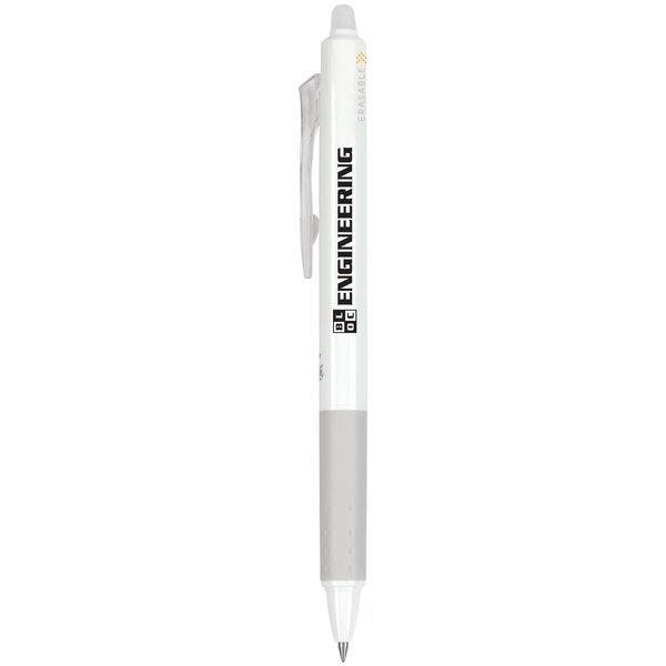 Pilot® Frixion® Ball Clicker Gel Pen