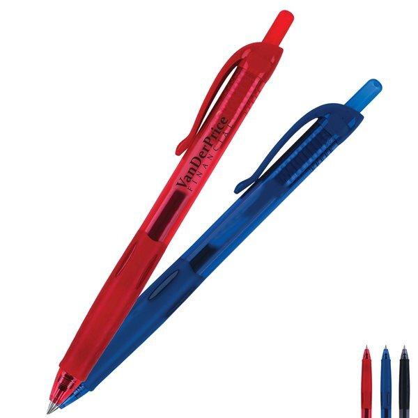 Pilot® G-Knock® Gel Ink Pen
