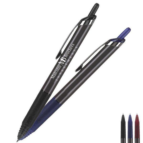 Precise® V5RT Fine Point Rolling Ball Pen