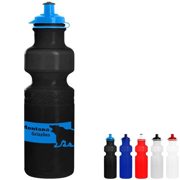 Classic Water Bottle, 28oz.