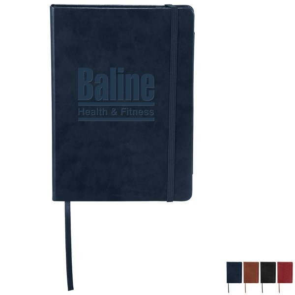 Cross® Bound Lined Journal