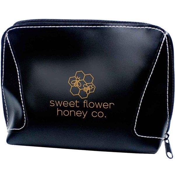Aesthetic Cosmetic Bag