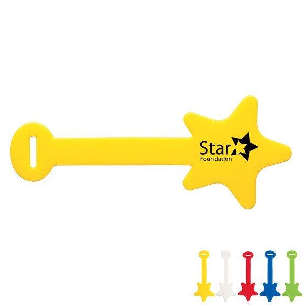 Star Max Whizzie™ SpotterTie™