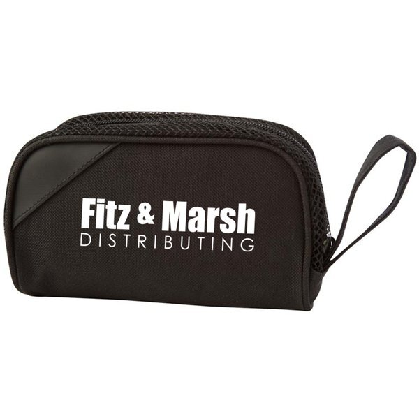 Small Multi-Purpose Bag