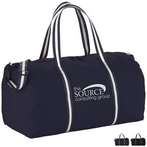 e45580a3f Custom duffel bags - Promotional duffel bags - Top quality, Low prices