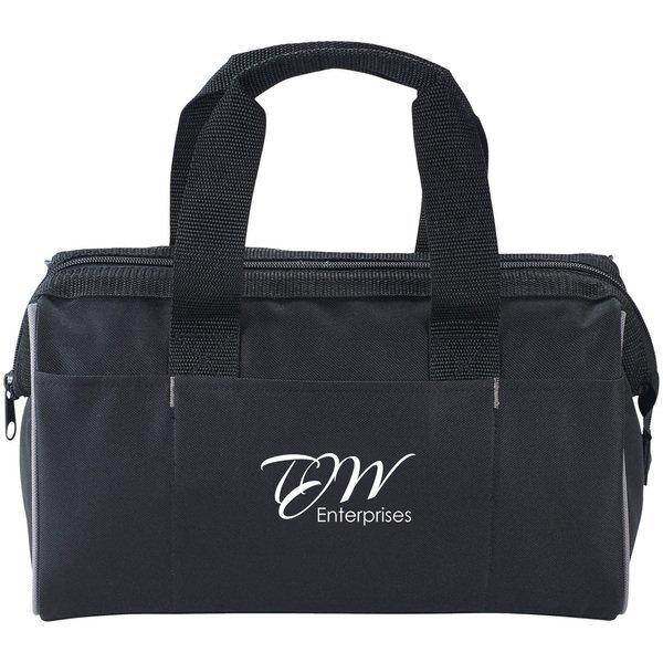 """WorkMate 13"""" Tool Bag"""