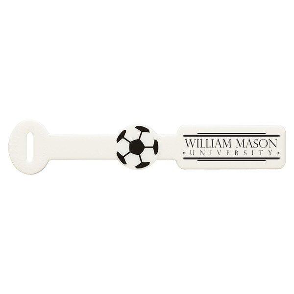 Soccer Max Whizzie™ SpotterTie™