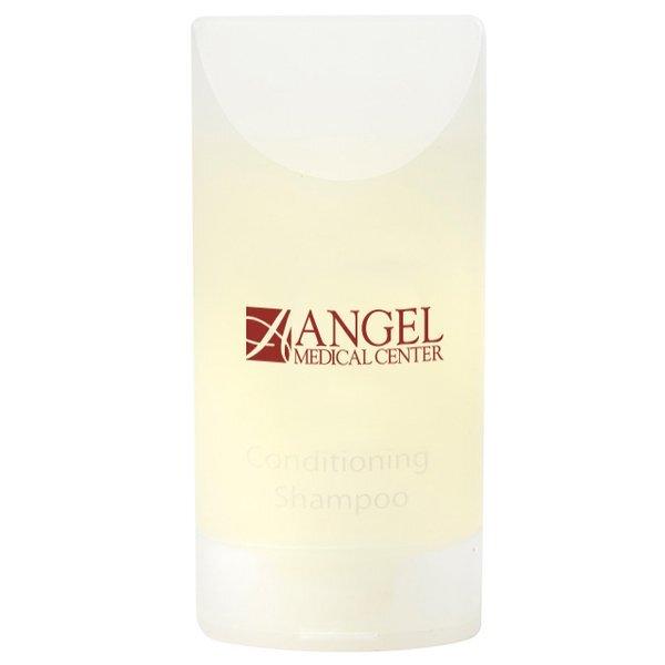 Feel Fresh Conditioning Shampoo, 1.12oz.