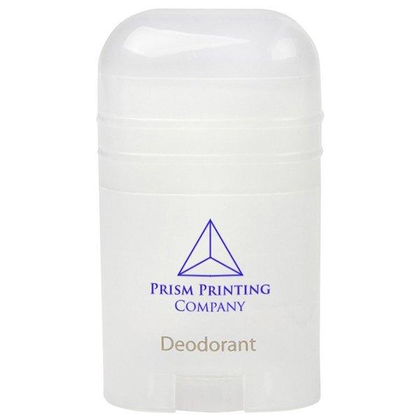 Feel Fresh Deodorant