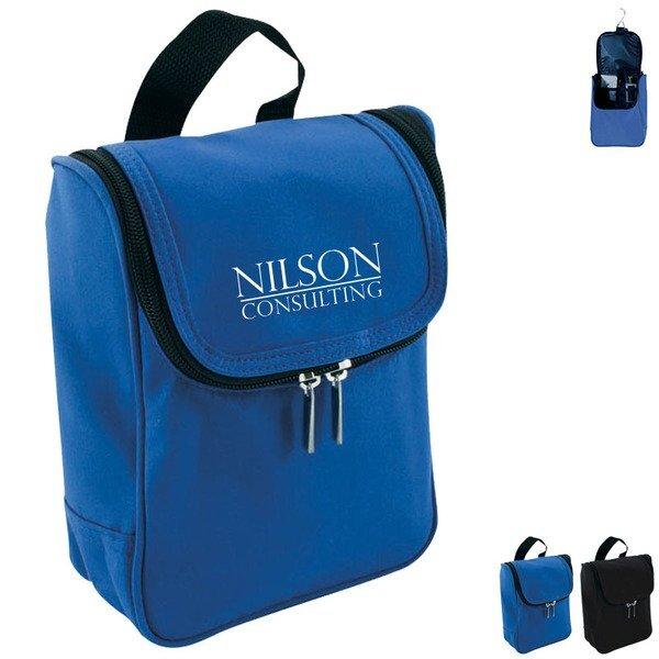 Convenient Toiletry Bag