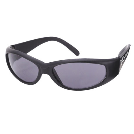 Racer Wrap Sunglasses