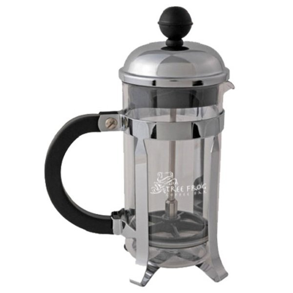 Bodum® Chambord Coffee Press, 3 Cup