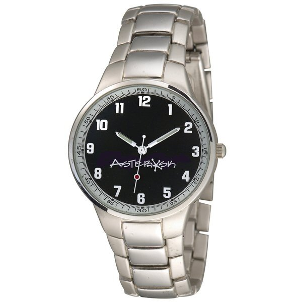Welch Ladies' Watch