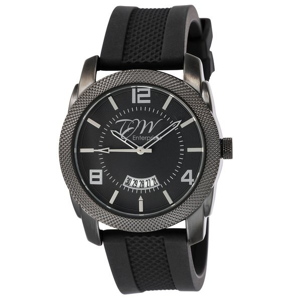 Maverick Men's Watch