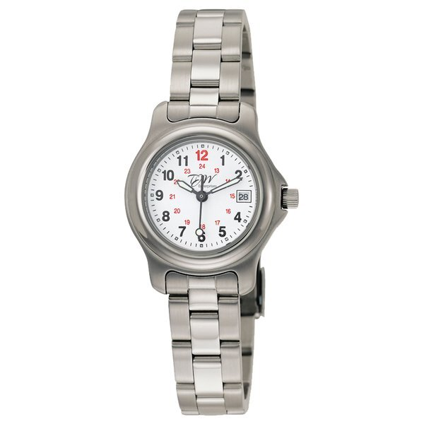 That Army Ladies' Watch