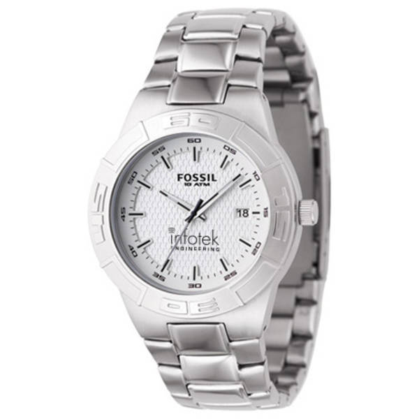 Fossil® Classic Sport Men's Watch