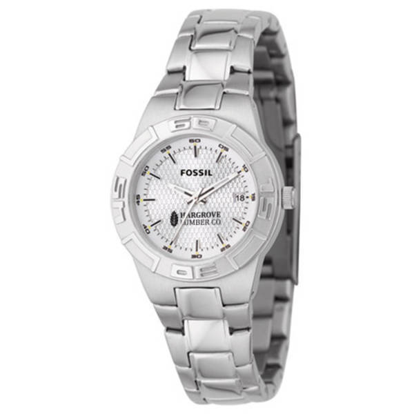 Fossil® Classic Sport Ladies' Watch