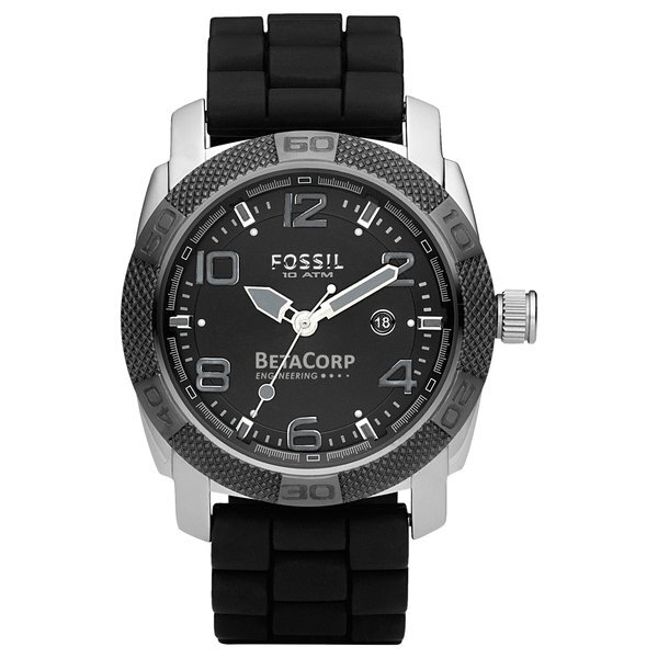 Fossil® Modern Sport Men's Watch