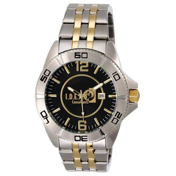 Remington Men's Watch