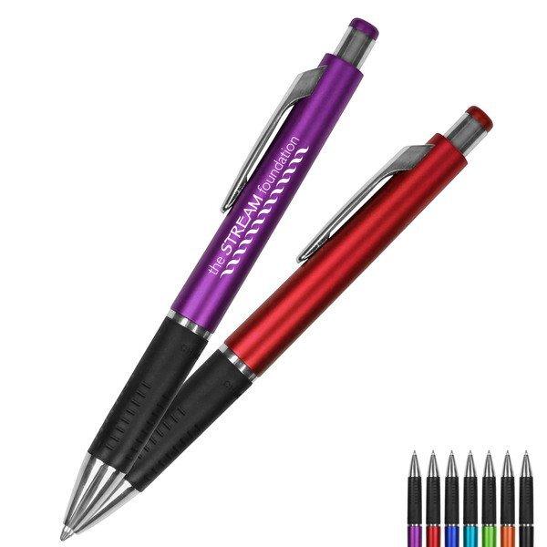 Reward Click-Action Pen