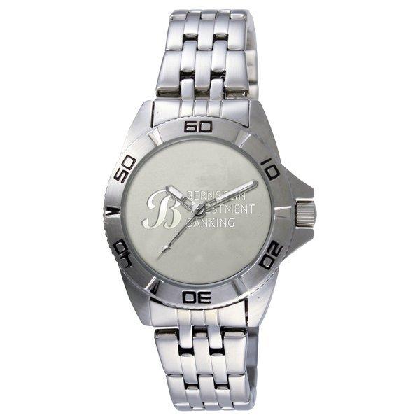 Remington Medallion Ladies' Watch