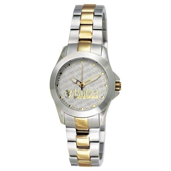 Intrigue Medallion Ladies' Watch