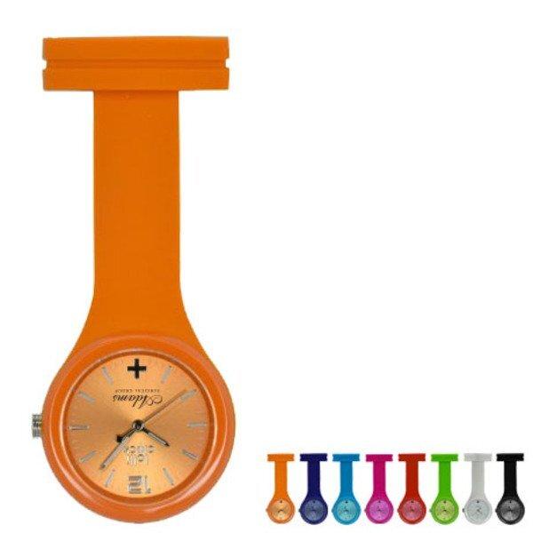 Lolliclock® Care Watch