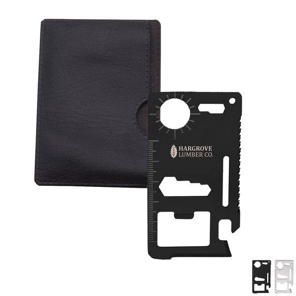 Pocket Panda Multi Tool