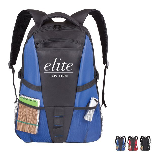 Outirigger Adventure Backpack