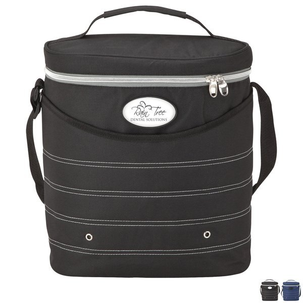 Olympic Oval Cooler Bag