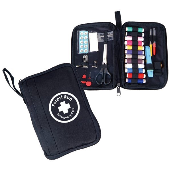 Sewing Supply Kit