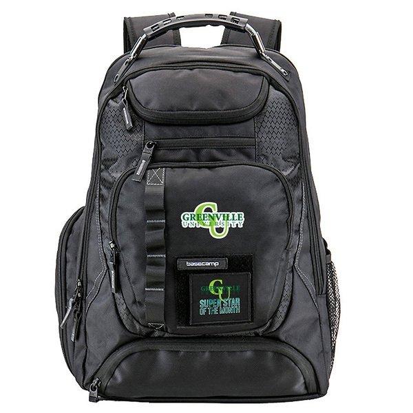 Basecamp® Travel Backpack
