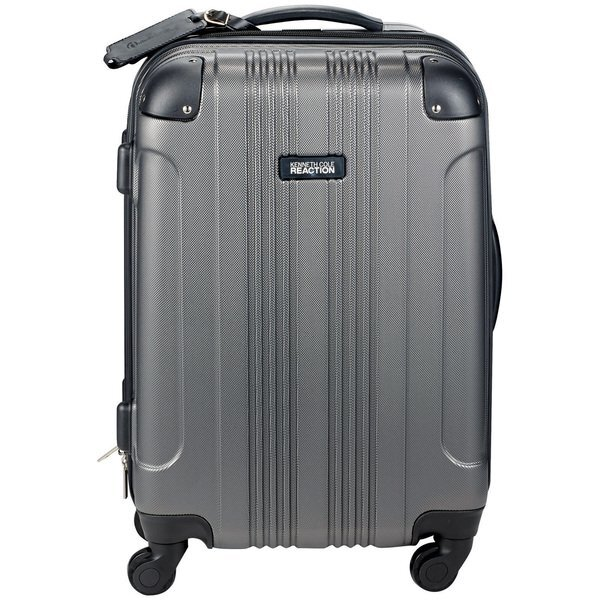 """Kenneth Cole® Out of Bounds 20"""" Upright Wheeled Luggage Bag"""