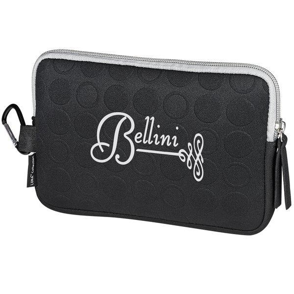 Luna™ Neoprene Accessory Bag