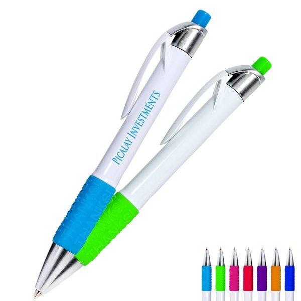 Thank You Gripper Pen
