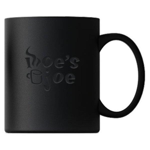 Classic Espresso Coffee Cup,  4oz.
