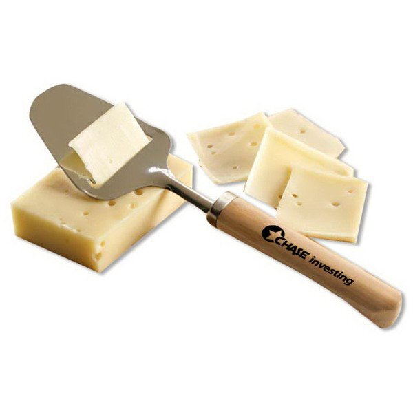 Cheese Plane Slicer