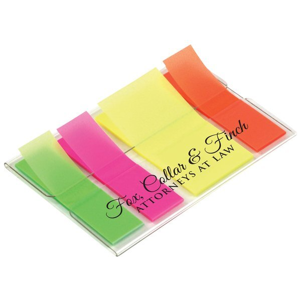 Post-it® Highlighting Flags