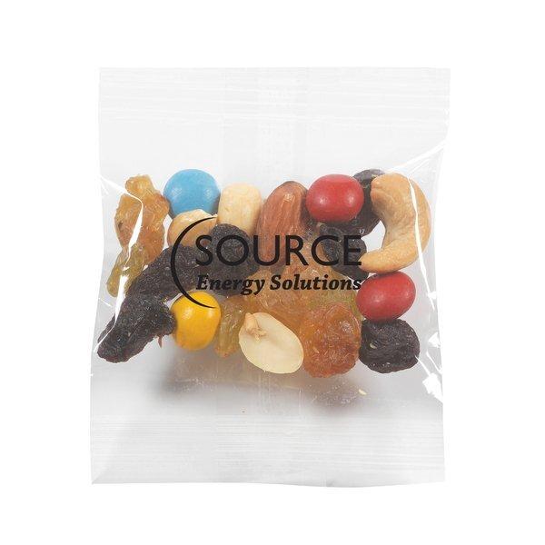 Healthy Hiker's Snack Packs, 1/2oz.
